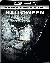 halloween 2018 blu ray release