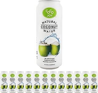 coco natura sugar price
