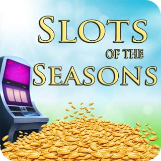 Slots of the Seasons