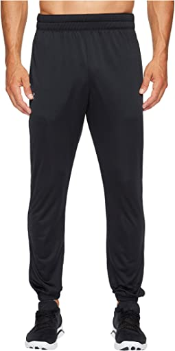 Under Armour - UA Lightweight Warm-Up Tapered Leg Pant