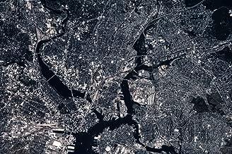 Best boston satellite view Reviews