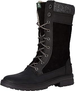Kamik Rogue9 womens High Boots