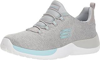 Skechers 12991 Zapatillas de Deporte para Mujer