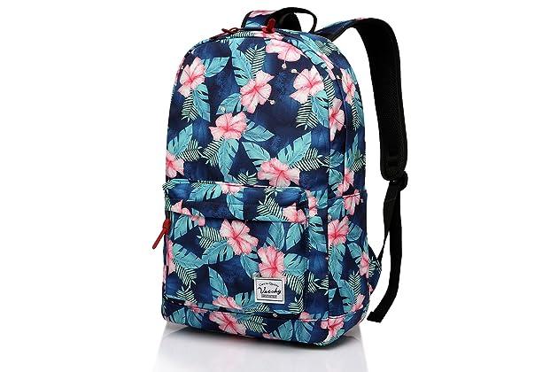 d539d6a7ca3d Best korean backpack for school   Amazon.com