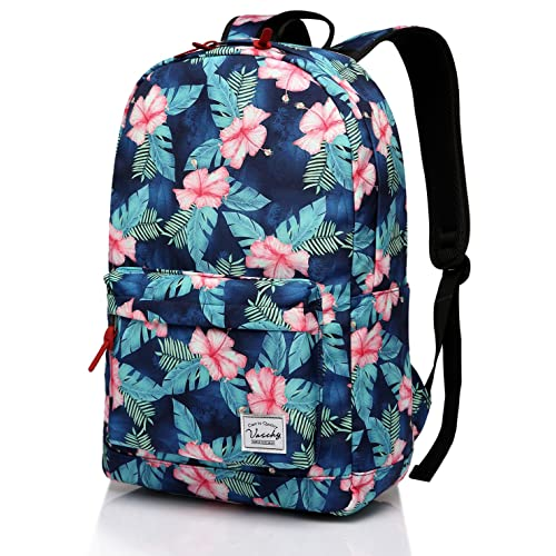250fb194e3d2 Floral Backpack  Amazon.co.uk