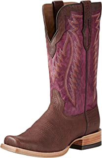 Ariat Men's Relentless Prime Work Boot