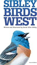 Best birds of east texas Reviews