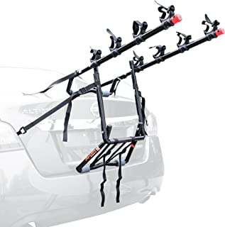 Best bike rack for pontiac g6 Reviews