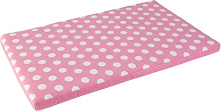 Best personalised toy box cushion top Reviews