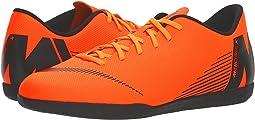 Nike - VaporX 12 Club IC