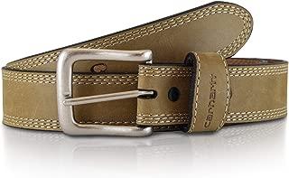 Men's Signature Casual Belt