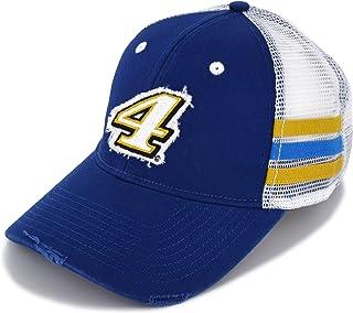 7f61931e564 Amazon.com  NASCAR - Caps   Hats   Clothing Accessories  Sports ...