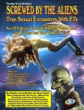 true sexual encounters