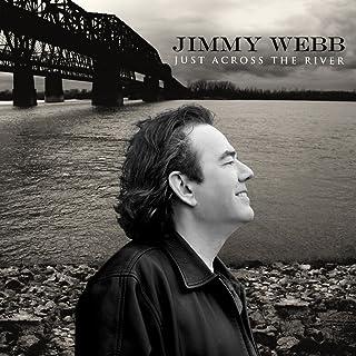 Wichita Lineman (Feat. Billy Joel & Jerry Douglas)