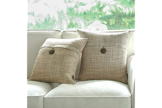 Best Oversized Decorative Pillows For Couch Amazon Com