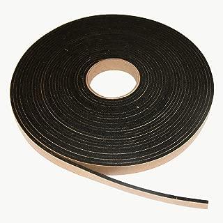 J.V. Converting FELT-09/BLK11667 JVCC FELT-09 Polyester Felt Tape: 1