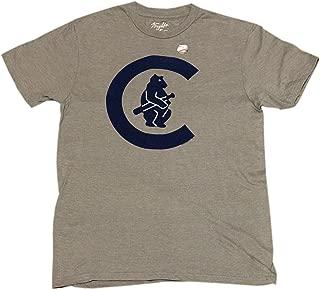 1914 cubs logo