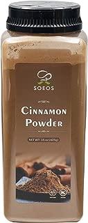 Best cinnamon powder 1kg Reviews