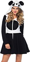 Best panda dress costume Reviews