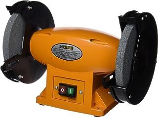 comprar comparacion Ayerbe - Esmeril con interruptor ay-200e 480w