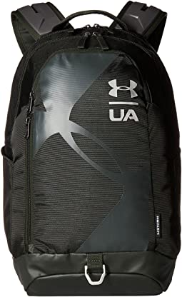 a3e6c004796e Artillery Green Medium Heather Artillery Green Ghost Gray. 66. Under Armour.  Big Graphic Backpack.  52.99MSRP   70.00