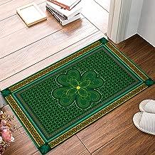 SODIKA Indoor Doormat 23.6