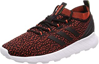 adidas men's questar rise fitness shoes