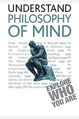 Philosophy of Mind: Teach Yourself (Teach Yourself: Philosophy & Religion) (English Edition) eBook Kindle