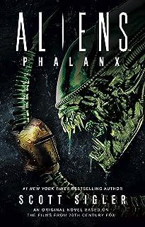Alien: Phalanx