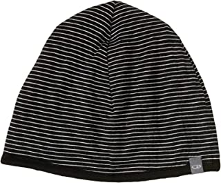 Icebreaker Merino Pocket Hat, Merino Wool