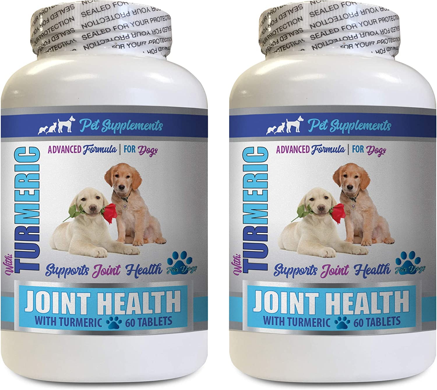 PET SUPPLEMENTS NUTRITION LLC Dog At the price of surprise - Albuquerque Mall Joint Health Support