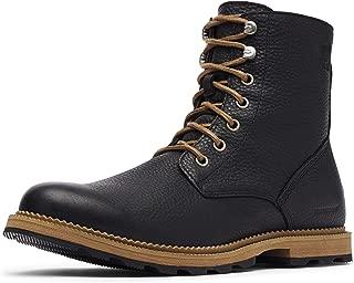 """Sorel - Men's Madson 6"""" Waterproof Boot"""