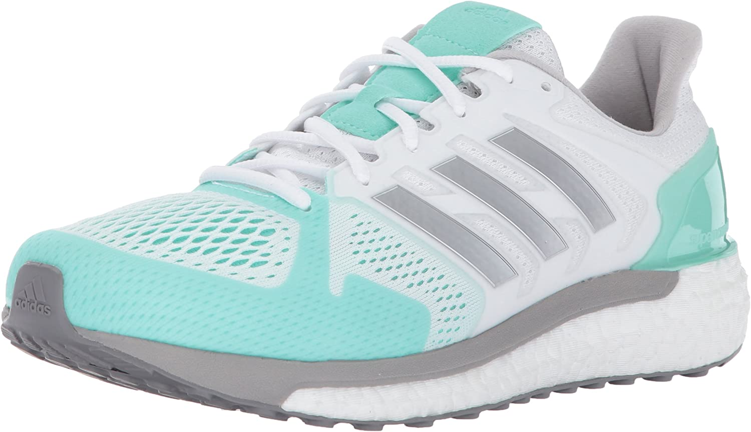 Adidas Women's Supernova st w Running shoes