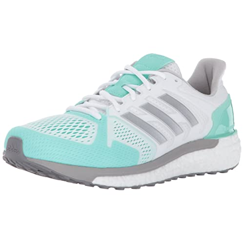 c2ac3a51e66f6 Adidas Performance Women s Supernova St W Running Shoe