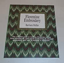 Best florentine embroidery patterns Reviews