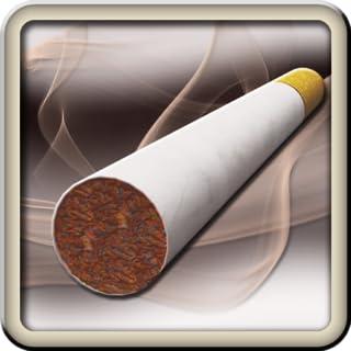 Cigarette Simulator