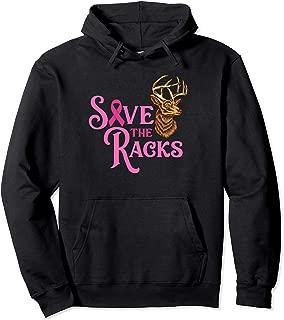 Best buck cancer hoodie Reviews