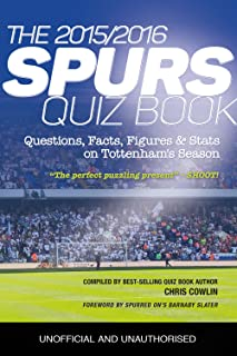 premier league facts and trivia