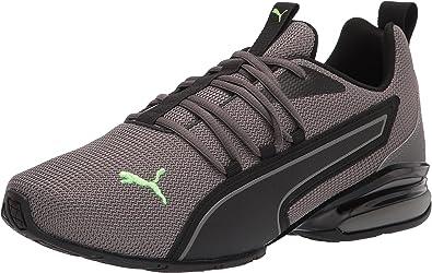 PUMA Men's Axelion NXT Running Shoe