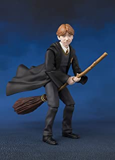 Harry Potter and The Sorcerer's Stone: Ron Weasley, BandaiS.H.Figuarts