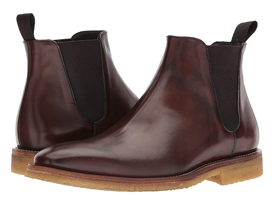 To Boot New York Atlas (Brown) Men