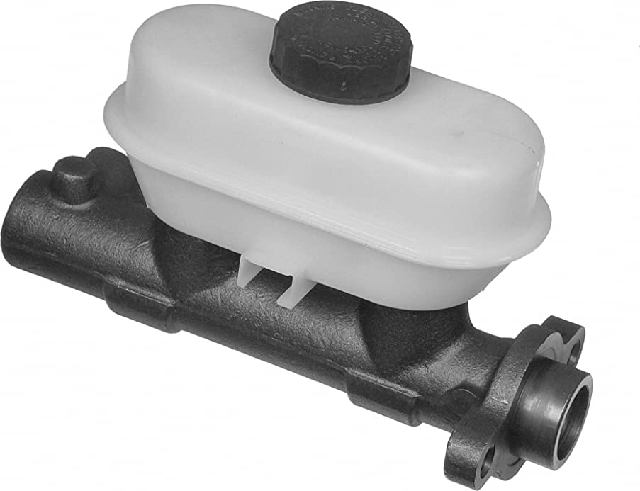 Wagner MC120369  Premium Master Cylinder Assembly,