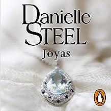Joyas [Jewels]