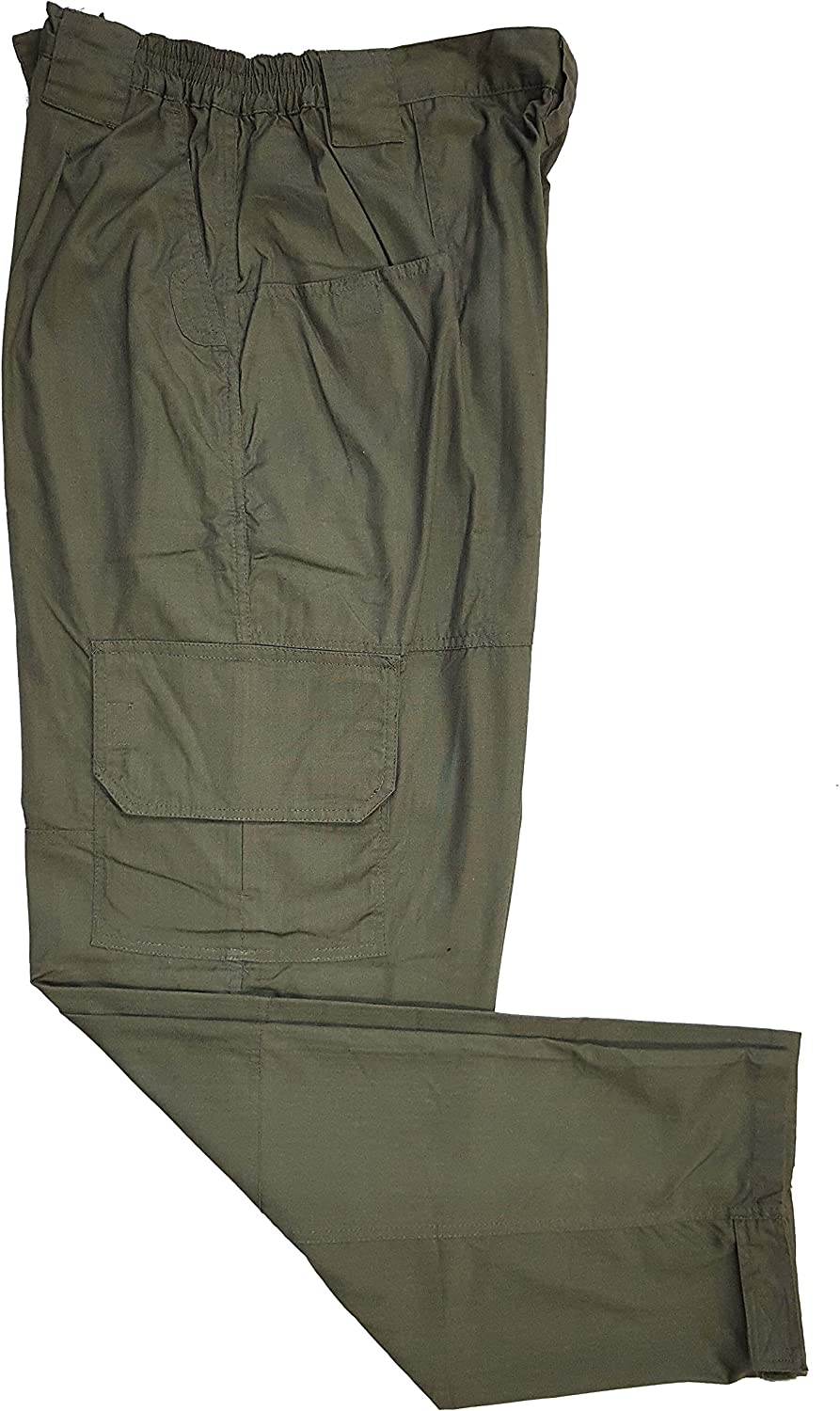 Military Outdoor Clothing Never Pants Tactical Diplomat Ranking TOP15 cheap Issued
