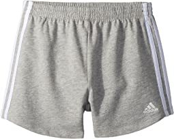adidas Kids - Sport Shorts (Big Kids)
