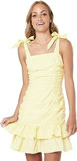 Tigerlily Women's Tippi Dress