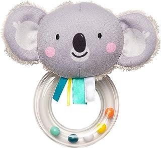 Taf Toys Kimmy Koala Rattle Toy