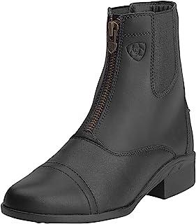 Ariat Scout Zip Paddock Women's Boot