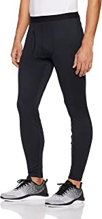 Columbia Men's Midweight II Tight