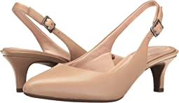 Rockport - Total Motion Kalila Capsling